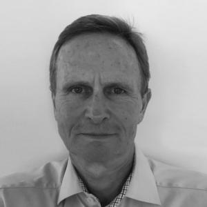 Jens Munch-Hansen