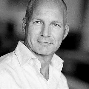 Søren Ravn Jensen