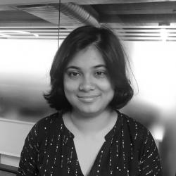 Nandini Bandyopadhyay