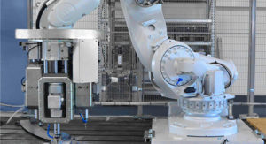 Autodesk artikel drillmate vindmølleparker