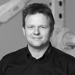 Anders Bundsgaard