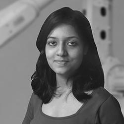 Priyanka Mahajan