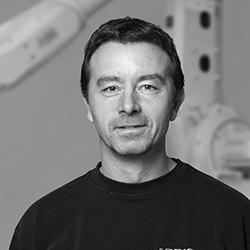 Micael Kraglund