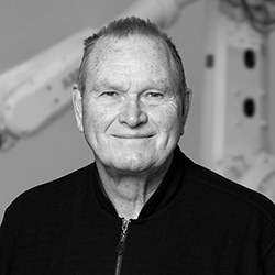 Henrik Winther Knudsen